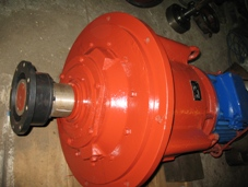 MR2-500